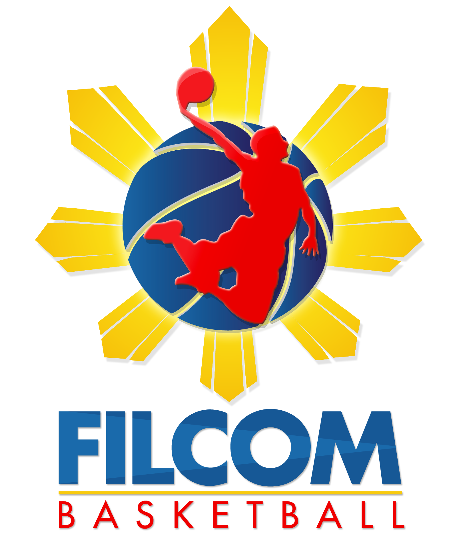 Filcom Basketball League